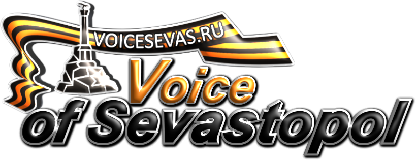 Voice of Sevastopol